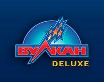 Клуб Vulkan Deluxe