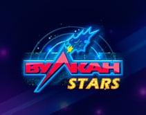 Клуб Vulkan Stars