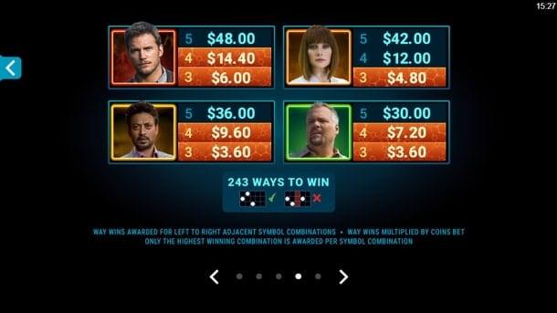 Правила игры в казино вулкан, на что обратить внимание?минипедия