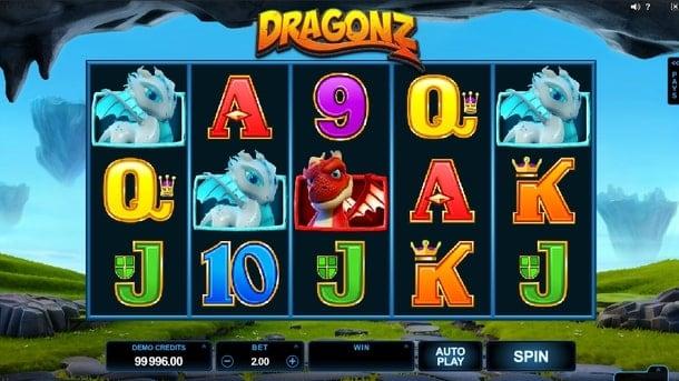 Игры на деньги в казино Вулкан на официальном сайте 24 часа онлайн.Играйте на реальные деньги в автоматы и слоты на в лучшем качестве.