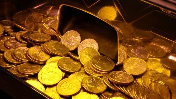 выплаты в казино вулкан отзывы